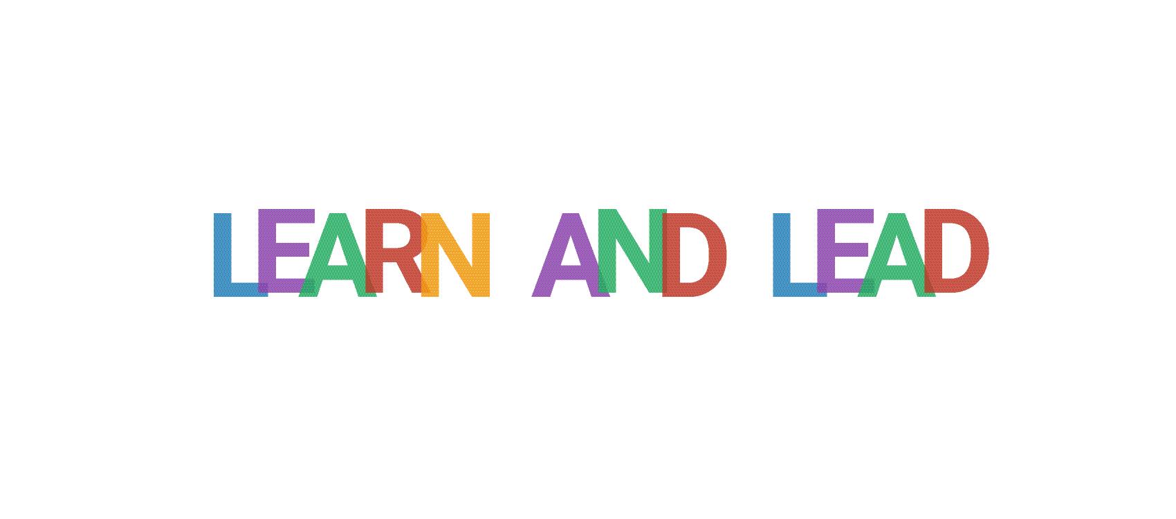 Learn_Lead-shutterstock_1284552307