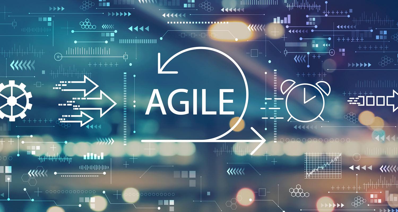 Agile-Business-Agility