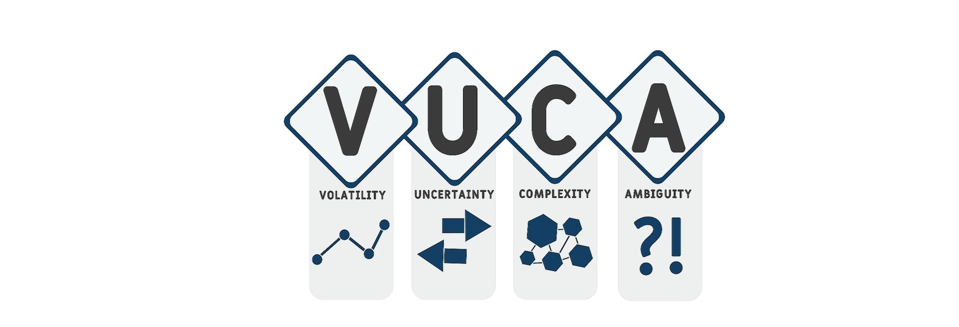 Vuca_Shutterstock_Richtig_skaliert